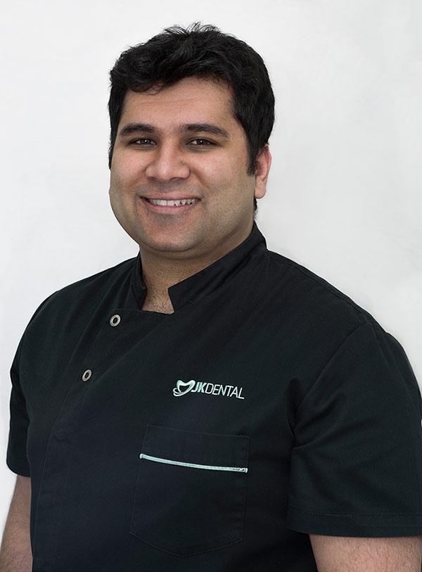 Dr-Jay-Kapoor-Jk-dental